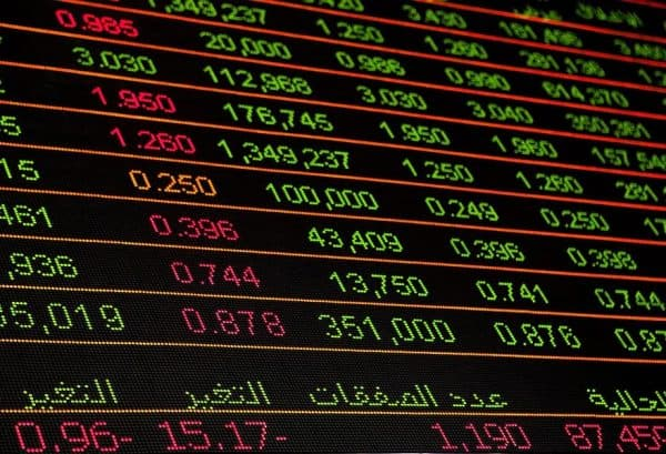 Mejores plataformas trading