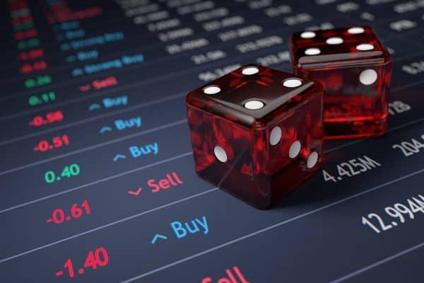 Comprar acciones en linea