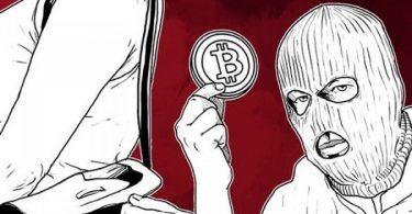 Bitcoin opiniones