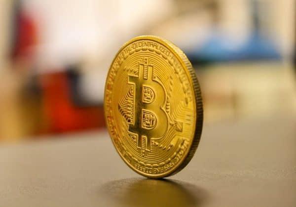 Bitcoin previsiones