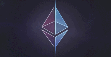 Previsiones Ethereum