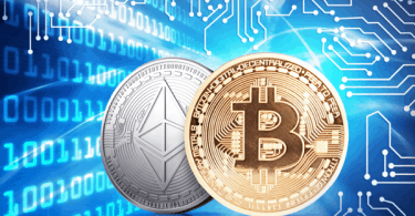 Mejores plataformas de trading criptomonedas