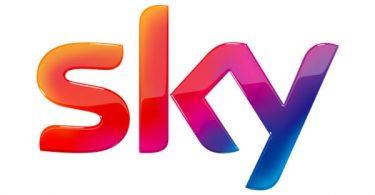 Comprar acciones Sky
