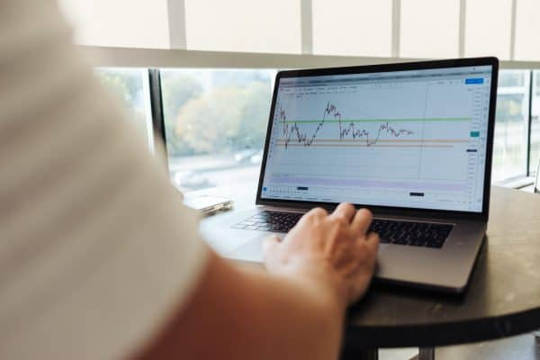 cuenta demo trading