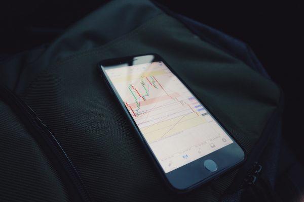 mejores indicadores de trading