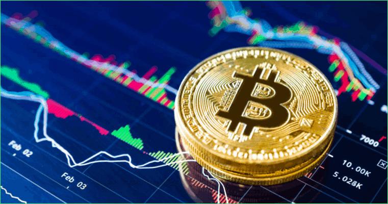Bitcoin Millonaire