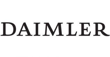 Comprar acciones Daimler