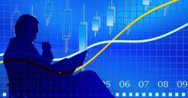 Curso Forex trading gratis