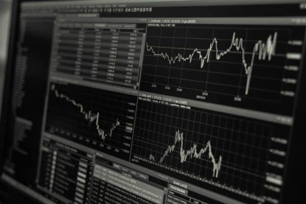 Lista Broker Market Maker