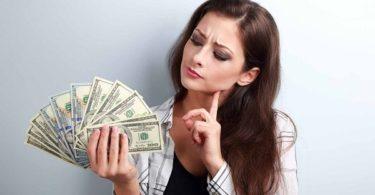 Cómo se gana dinero con el trading