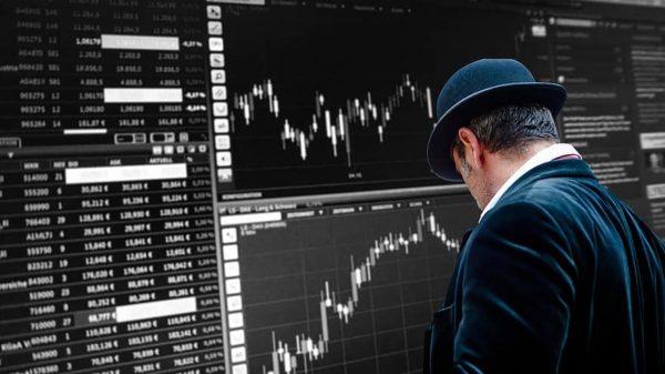 Como ser el mejor trader