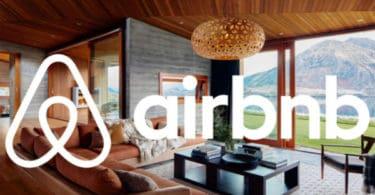 Comprar acciones Airbnb