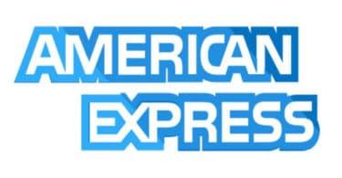 Comprar acciones American Express