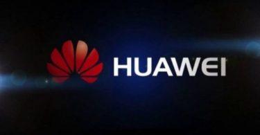 Comprar acciones Huawei