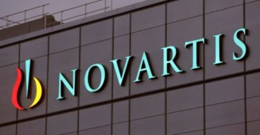 Comprar acciones Novartis