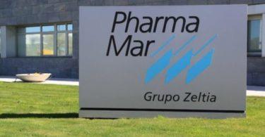 Comprar acciones Pharma Mar
