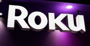 Comprar acciones Roku
