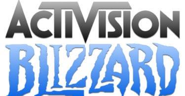 Comprar Acciones Activision Blizzard