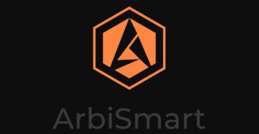 ArbiSmart estafa