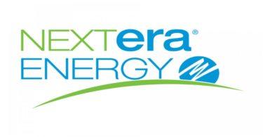 Comprar acciones NetxEra Energy