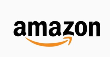 Trading acciones Amazon
